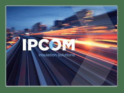 IPCOM adquiere una participación mayoritaria de Flexicel Industrial SL y Flexicel Portugal Unipessoal Lda
