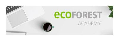 ¿Quieres aprender más sobre Ecoforest este mes de diciembre?