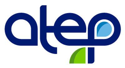 REMOSA nuevo miembro de ATEP