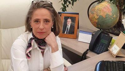 SEGURITECNIA entrevista a Magnolia Fernández Moreno CEO de COFEM, S.A.