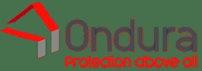 Ondura, grupo industrial de nueva creación en el sector de la impermeabilización