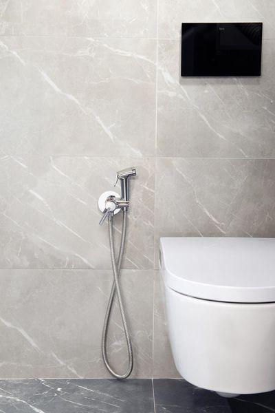 Ramon Soler® presenta la ducha higiénica WC Magnet