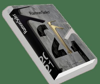 Ramon Soler® presenta sus últimas novedades en su Catálogo-Tarifa 2021