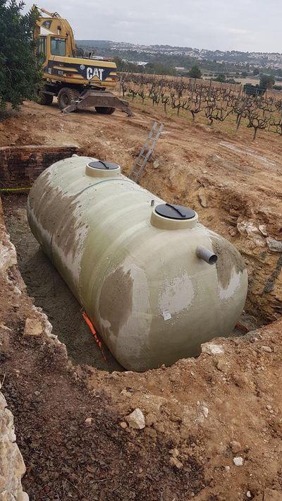 Soluciones REMOSA para el tratamiento de aguas residuales en pequeñas industrias alimentarias