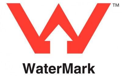 Bombas de calor ecoGEO certificadas por Watermark